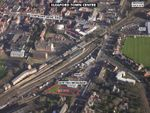 Thumbnail to rent in Proposed Drive Through Site, Grantham Road, Sleaford