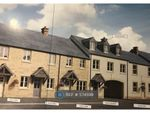 Thumbnail to rent in Corn Street, Witney