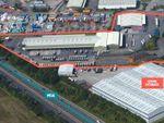 Thumbnail for sale in Distribution Complex, Lyncastle Road, Appleton, Warrington