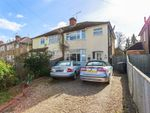 Thumbnail for sale in Dedworth Road, Windsor, Berkshire