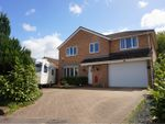 Thumbnail for sale in Fienesgate, West Hunsbury