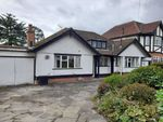 Thumbnail to rent in Somerset Way, Iver