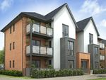 "Thumbnail to rent in ""Foxton"" at Fen Street, Brooklands, Milton Keynes"