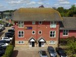 Thumbnail to rent in Ground & First Floor, 3 Priory Court, Camberley, Surrey
