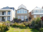 Thumbnail for sale in Coast Road, Pevensey Bay