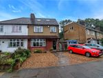 Thumbnail for sale in Gade Avenue, Watford
