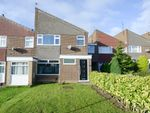 Thumbnail for sale in Foston Drive, Chesterfield