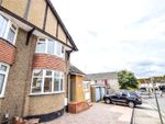 Thumbnail to rent in Cedar Walk, Hemel Hemsptead, Dacorum