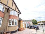 Thumbnail to rent in Cedar Walk, Hemel Hempstead, Hertfordshire