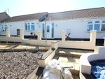 Thumbnail for sale in Penzance Court, Murton, Seaham