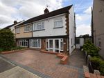 Thumbnail for sale in Aintree Grove, Upminster, Essex