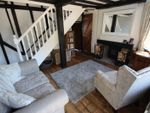 Image 2 of 11 for 1, Halls Cottages,