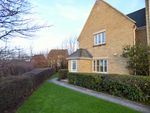 Thumbnail to rent in Callington Road, Swindon