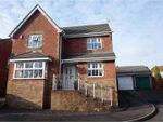 Thumbnail for sale in Elm Wood Drive, Porth