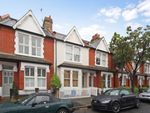 Thumbnail to rent in Geraldine Road, Chiswick