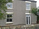 Thumbnail to rent in 130 Barnston Road, Heswall, Wirral
