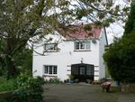 Thumbnail for sale in Narberth Road, Haverfordwest