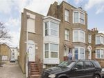 Thumbnail for sale in Dane Hill Row, Margate