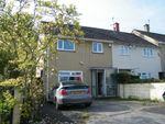 Thumbnail for sale in Maceys Road, Bristol, Somerset