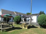 Thumbnail for sale in Rhydlewis, Ceredigion