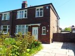 Thumbnail to rent in Manor Road, Salford