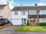 Thumbnail for sale in Northfield Road, Southampton