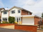 Thumbnail for sale in Middlecroft Road, Staveley, Chesterfield, Derbyshire