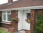 Thumbnail to rent in South Gosforth, Newcastle Upon Tyne