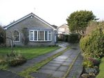 Thumbnail for sale in Ashwood Glade, Haxby, York
