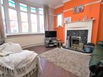 Thumbnail to rent in The Avenue, Middlesbrough