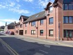 Thumbnail for sale in Glover Court, Perth, Perthshire