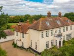 Thumbnail to rent in Church Street, Guilden Morden, Royston, Hertfordshire