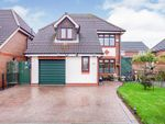 Thumbnail to rent in Harthill Avenue, Leconfield, Beverley