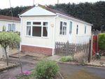Thumbnail to rent in Overbrook Grange, Walting Street, Nuneaton