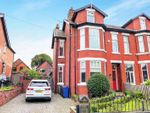 Thumbnail for sale in Rosebury, Langley Road, Prestwich