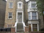 Thumbnail to rent in Canning Crescent, Wood Green