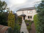 Thumbnail for sale in Horse And Farrier Courtyard, Low Moor, Penrith, Cumbria