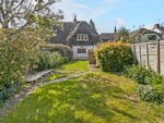Thumbnail to rent in High Street, Monxton, Andover