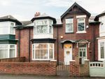 Thumbnail for sale in Percy Terrace, Grangetown, Sunderland