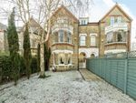 Thumbnail to rent in St. Margarets Road, St Margarets, Twickenham