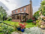 Thumbnail for sale in Fowlmere, Nr Royston, Herts