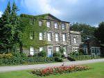Thumbnail to rent in Heckmondwike Road, Dewsbury