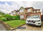 Thumbnail to rent in Priory Way, Harrow