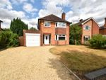 Thumbnail for sale in Alexander Avenue, Droitwich, Worcestershire