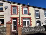 Thumbnail for sale in Oakland Street, Mountain Ash