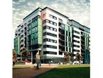 Thumbnail to rent in Manor Mills, City Centre