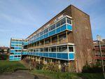 Thumbnail to rent in Rowlands Walk, Southampton