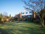 Thumbnail for sale in Greystones Drive, Reigate
