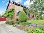 Thumbnail to rent in Sevenoaks, Chorley