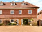 Thumbnail for sale in Dovecote Mews, Breakspear Road North, Harefield, Middlesex